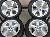 BMW E9x