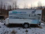 HT Truck HTU 350