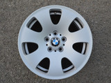 BMW Styling 165