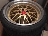 885 Le Mans