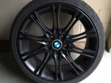 BMW Style 135