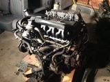 Ford 2.4 TDdi 125hv
