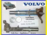 Volvo racing ja tuning osat