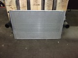 Volvo V70  D5 intercooler