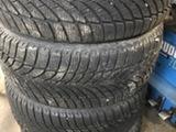 Goodyear Ice2 2254517