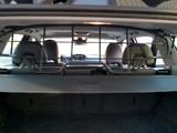 Volvo Koirakalteri