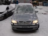 Opel Zafira 1.8 i