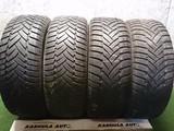 Dunlop 235 60 R16