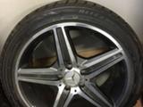 Bridgestone AMG