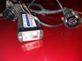 KCR Diesel  Power -tehoboxi