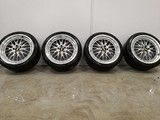 Lenso CL 19x9