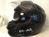 Shoei GT-air koko M