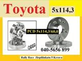 Toyota racing Toyota tuning
