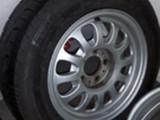 Pirelli P600