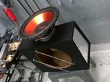 """Focus Acoustics 12""""Kotelo+Muuta"""