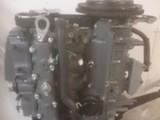 Suzuki df 70