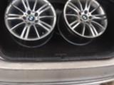 BMW vanteet 17 8x17