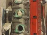 Volvo  S40 Ewo kansi s