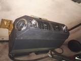 Fiat  100-90 110-90