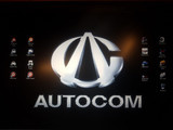 AutoCom ja Muut Delphi-Wow