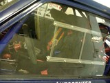 Ford Escort MK2,MK1,MK4-6