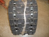camoplast 3050x380x38