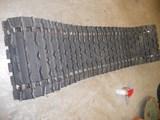camoplast 3960x 500