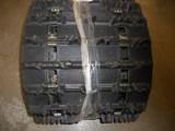 camoplast 3480x410x32