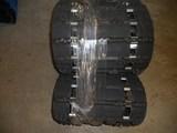 camoplast 3050x380x25