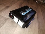 POWER INVERTER 24v 1000w