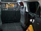 CarSport Caddy
