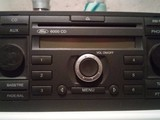 Ford Mondeo 6000 cd