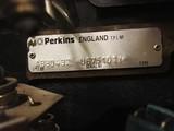 perkins 1004-4T