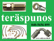 jarru-tarvike-racing-tuning-