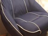 Istuimet