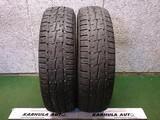 Michelin 195 75 R16C
