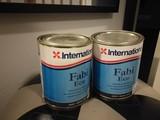 International Fabi Eco