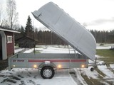 ht-truck hta 331