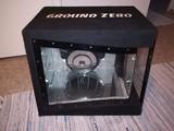 Ground zero GZRB 300BPX