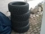 Bridgestone Noranza