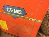 Cemb C35