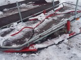 Ultratec  Snowexpert