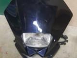 Polisport Mopon maski
