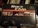 Racechip Pro