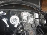 Mercedez 250DT