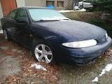 Chevrolet Alero 2.4 2001