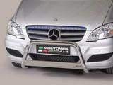 Mercedes-Benz Vito - Viano