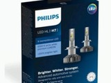 Philips XTremeultinon