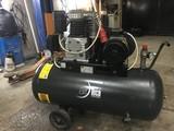 Air teca  CT450 100TP