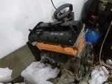 Ford Zetec SE 1.6